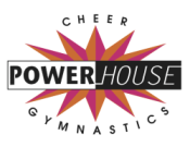 Powerhouse Gymnastics & Cheer